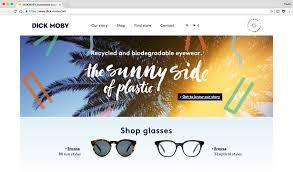 ASAP Website Design Johannesburg